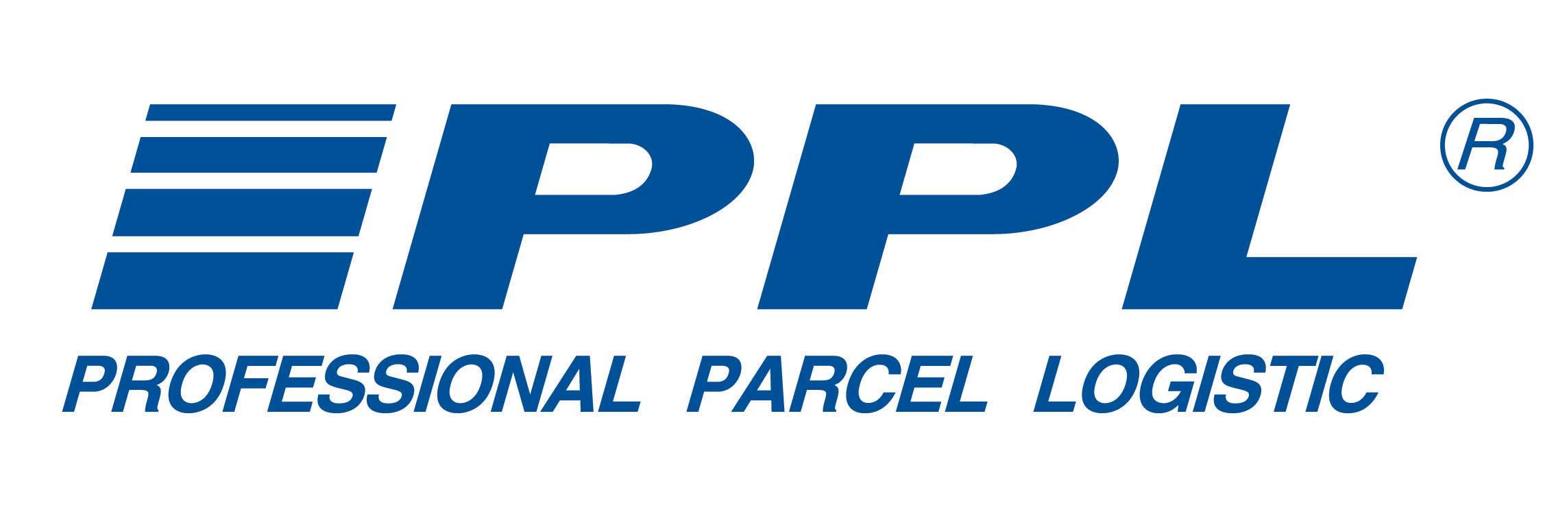 PPL dopravce