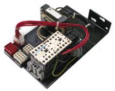 Elektrický kladkostroj – LODESTAR D8+ – do 1.500 kg