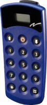 Tele Radio – T60