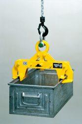 Zařízení pro transport boxů - TKA a/i