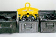 Zařízení pro transport boxů – TKA a/i