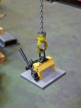 Permanentní magnet – TPM