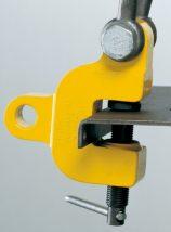 Šroubovací svěrka – TSZ