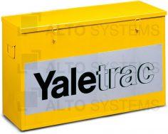 Lanový napínák Yaletrac – do 3.200 daN