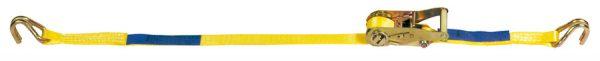 Upínací pás s ráčnou – typ ZGR-25-0500