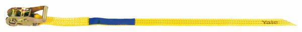 Upínací pás s ráčnou – typ ZGR-35-1000