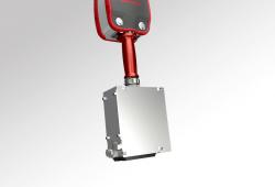Magnetický uchopovací přípravek do 80 kg - gripper
