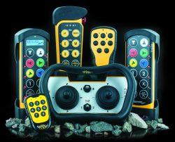 Tele radio - Tiger G2