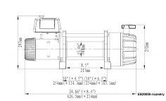 EB20000-rozměry