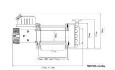 EN17500-rozměry