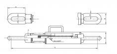Rozměry YPL obrázek